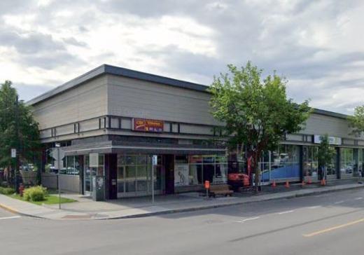 Commercial Property for sale Verdun - 5965