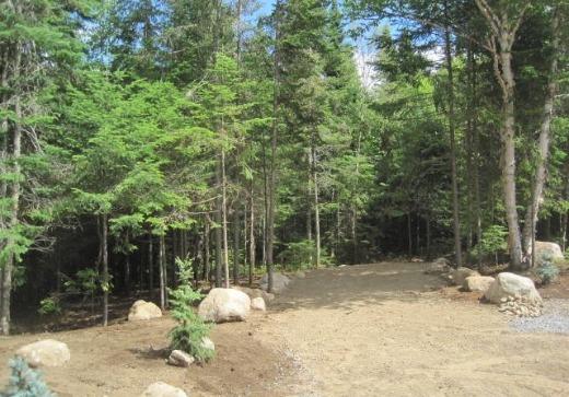 Terrain à vendre Val-des-Lacs - T15326