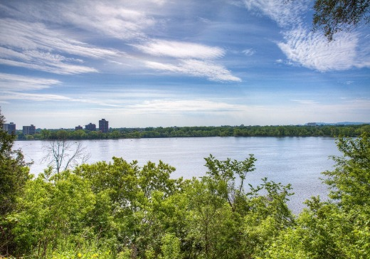 Land for sale Duvernay - T134056