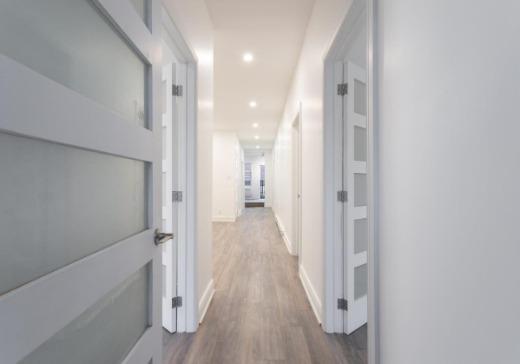 Duplex for sale Le Sud-Ouest - 5685a