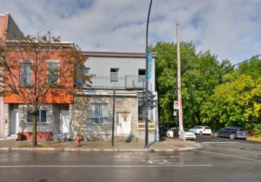 Duplex à vendre Le Sud-Ouest - 1851f