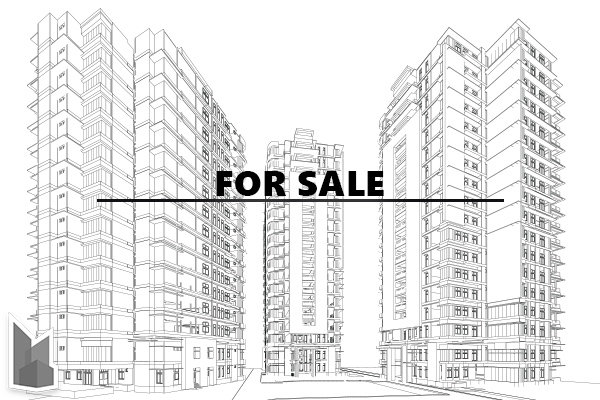 Quadruplex for sale Montreal-North - 10919