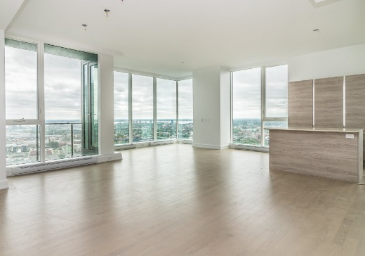 Condo for sale Ville-Marie (Montreal) - 1310g