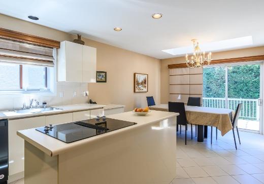 maison à étages VENDU Dollard-Des Ormeaux - 24zzzi