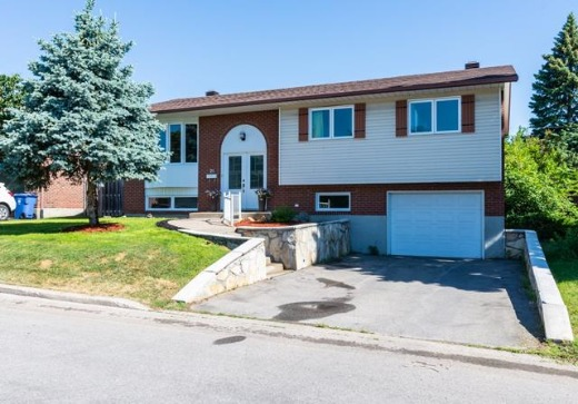 House Sold Kirkland - 21zzys