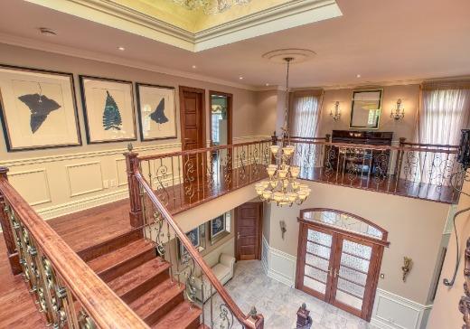 Maison vendu Duvernay - 3952b