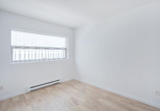 Condo à vendre Ville-Marie (Montréal) - 350zq