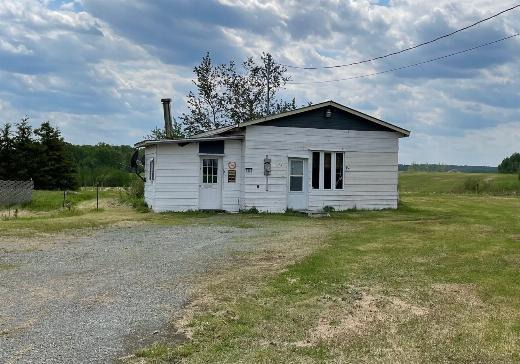House for sale Rouyn-Noranda - 9582a