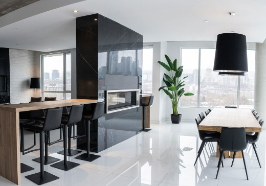 Condo for sale Griffintown - 40zzqf