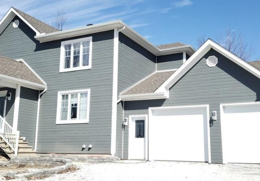Maison à vendre Farnham - 180zzf