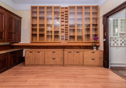 Maison à vendre Plateau Mont-Royal - 419i