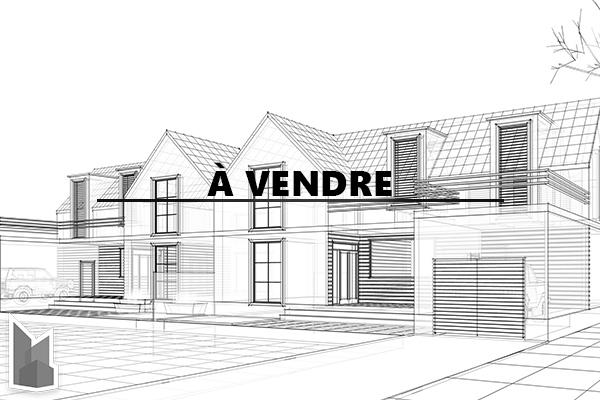 Condo à vendre Côte-des-Neiges - 3718